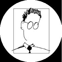 Logo_Alexander_ROND